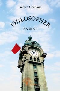 Philosopher en mai