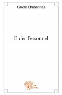 Enfer Personnel