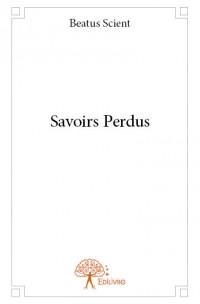 Savoirs Perdus