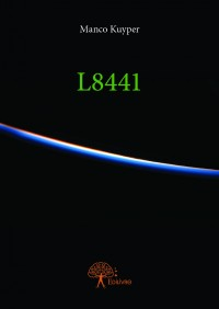 L8441