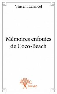 Mémoires enfouies de Coco-Beach