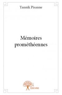 Mémoires prométhéennes