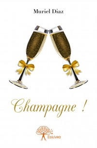 Champagne !