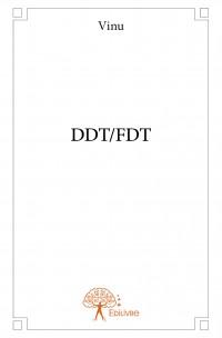 DDT/FDT