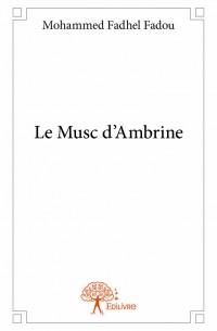 Le Musc d'Ambrine