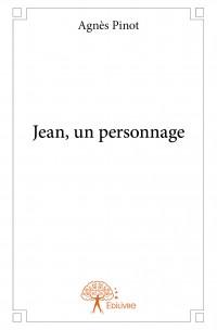 Jean, un personnage