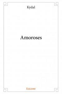 Amoroses