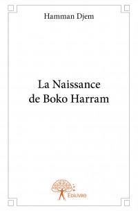 La Naissance de Boko Harram