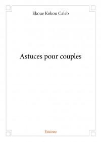 Astuces pour couples