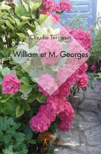 William et M. Georges