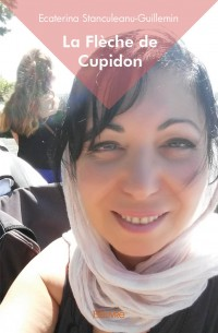 La Flèche de Cupidon