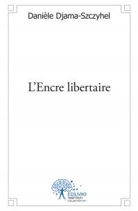 L'Encre libertaire