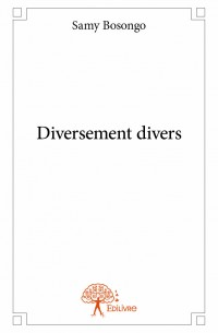 Diversement divers