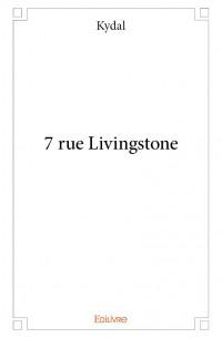 7 rue Livingstone