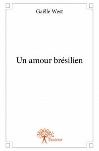 Un amour brésilien