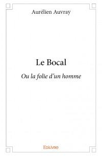 Le Bocal