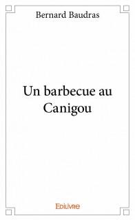 Un barbecue au Canigou