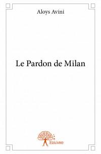 Le Pardon de Milan