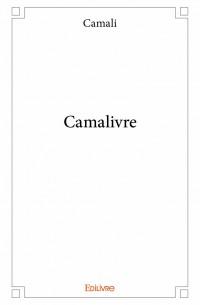 Camalivre
