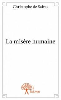 La misère humaine