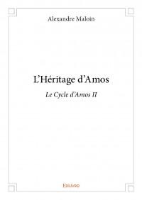 L'Héritage d'Amos