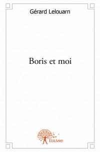 Boris et moi