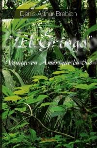 « El Gringo »