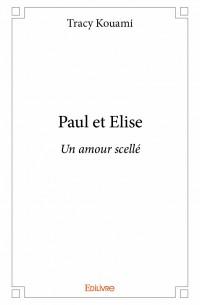 Paul et Elise