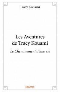 Les Aventures de Tracy Kouami