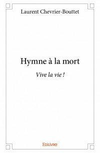 Hymne à la mort