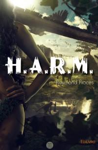 H.A.R.M.