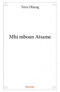 Mhi mboan Atsame