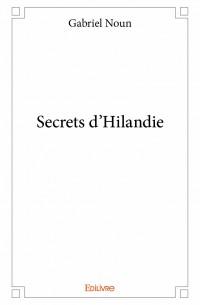 Secrets d'Hilandie