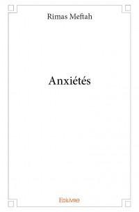 Anxiétés