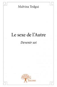 Le sexe de l'Autre