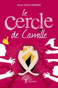 Le Cercle de Camille