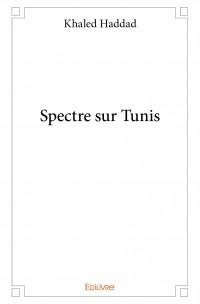 Spectre sur Tunis