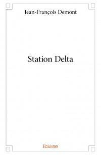 Station Delta