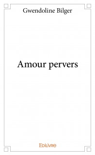 Amour pervers
