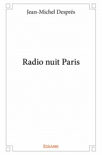 Radio nuit Paris