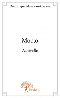 Mocto