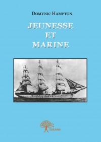 Jeunesse et Marine