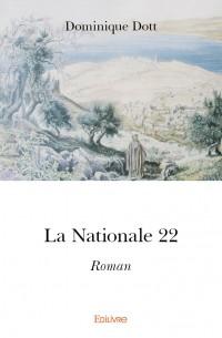 La Nationale 22