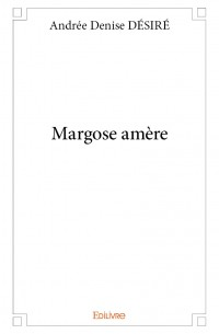 Margose amère