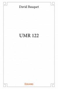 UMR 122