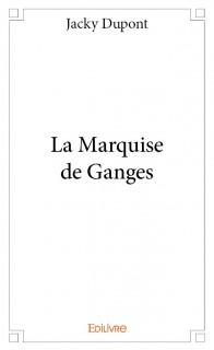 La Marquise de Ganges