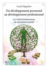 Du développement personnel au développement professionnel