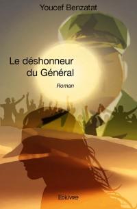 Le déshonneur du Général