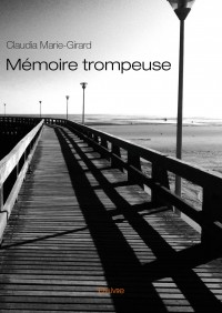 Mémoire trompeuse