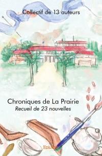 Chroniques de La Prairie